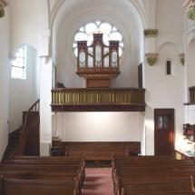 kerk_interieur_orgel