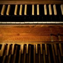 klavierzonderschaduw